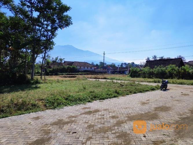 Tanah Kavling Siap Bangun Beli 1 Gratis 1 (20318891) di Kota Malang