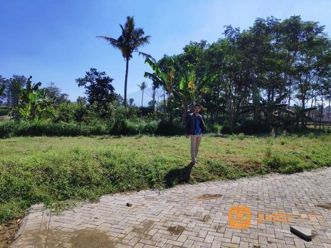 Tanah Karangploso Malang Beli 1 Gratis 1 (20318963) di Kota Malang