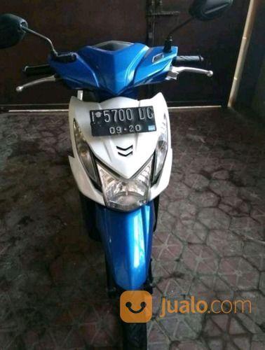 Beat Tahun 2015 Nego (20322623) di Kota Surabaya