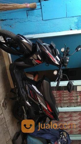 Yamaha x ride 2015 motor yamaha 20336323