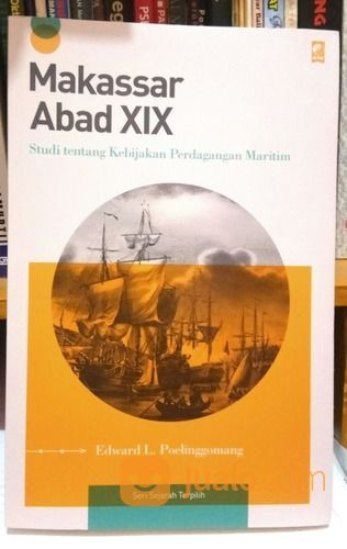Sejarah makassar pada buku sejarah 20355643