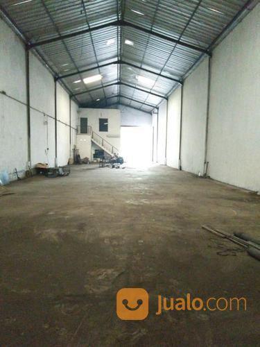 Gudang Mutiara Margomulyo Permai , 5 Menit Ke Pintu Toll Sby-Gresik (20360171) di Kota Surabaya
