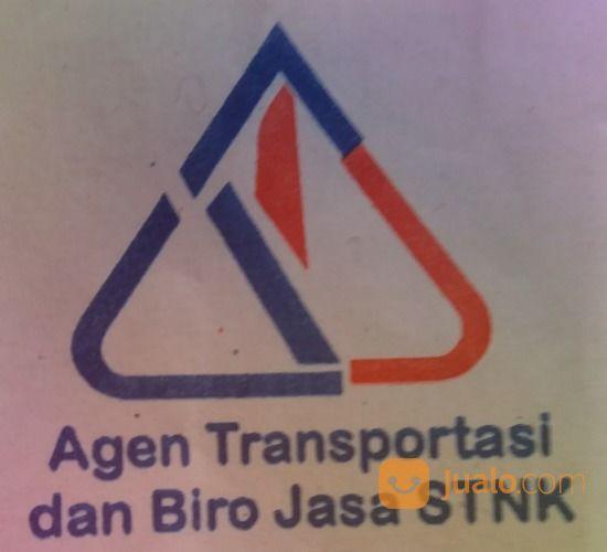Tiket Pesanan Bus Malam, Pariwisata & Travel (20374599) di Kota Cimahi