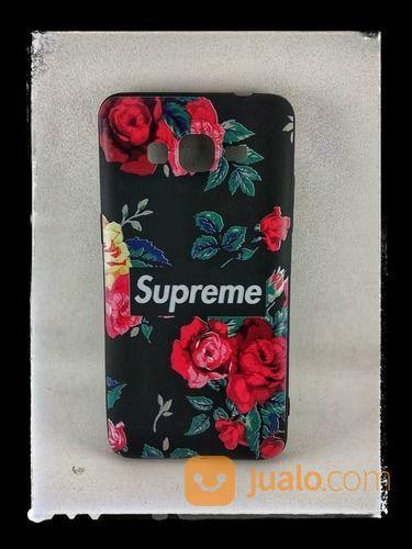 Custom Case Fullprint Supreme 3D (20383363) di Kota Jakarta Utara