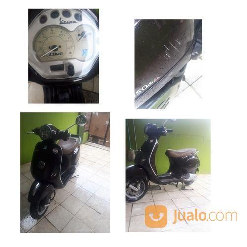 Vespax 150 3Vie (20388391) di Kota Tangerang Selatan