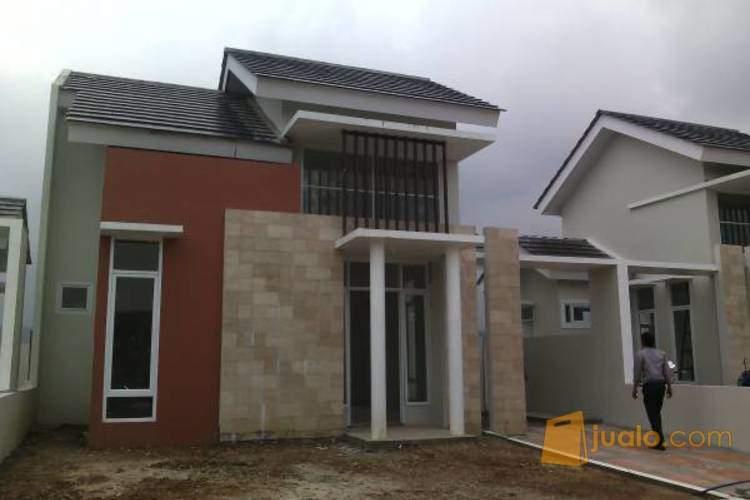 Rumah Murah Group Ciputra (2039093) di Kota Bogor