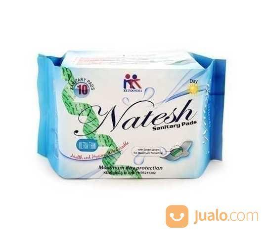 Natesh day use with m perawatan kecantikan dan kesehatan 20395483