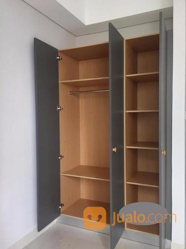 Apartemen Taman Aanggrek Suite-Studio (1 BR) (20407899) di Kota Jakarta Barat