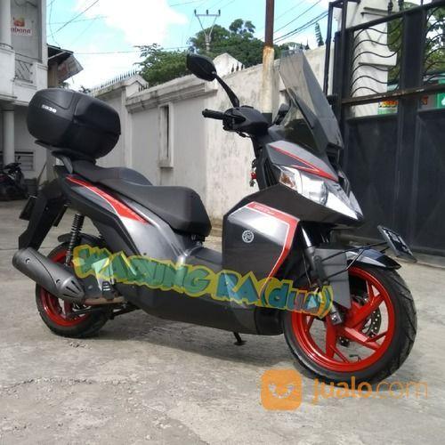 Motor italia benelli motor benelli 20413851