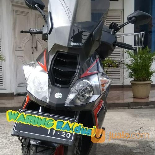 Motor italia benelli motor benelli 20414771