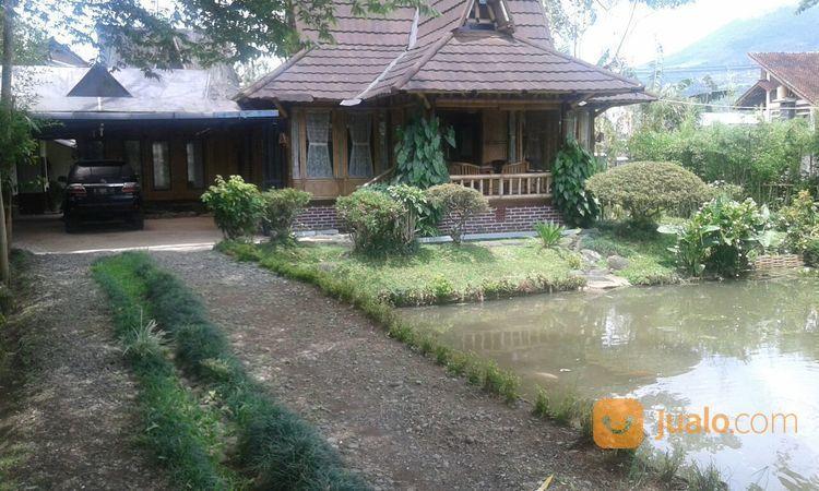 Villa Cikajang Garut, Jawa Barat (20416083) di Kota Bandung