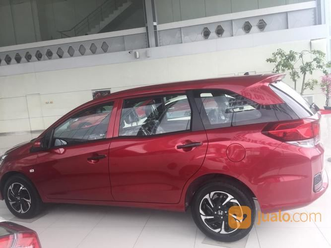Honda Mobilio 2019 (20418319) di Kota Surabaya