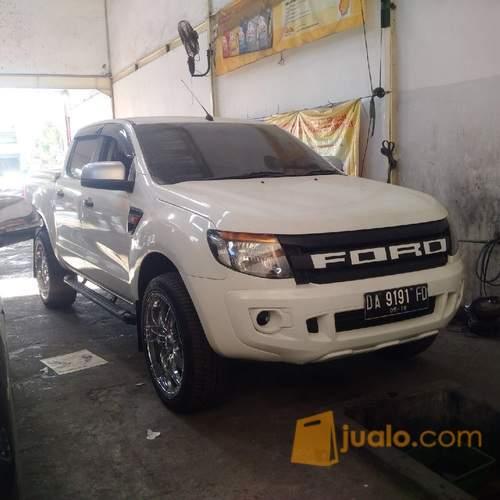 All new ford ranger 2 mobil ford 2042360