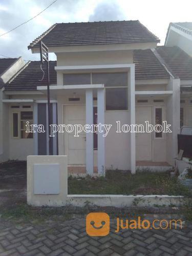 Rumah Di Kompleks Sesela Dekat Meninting (20434779) di Kab. Lombok Barat