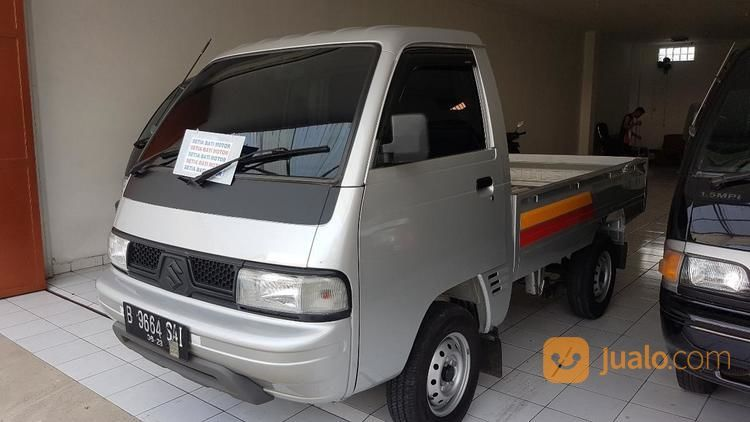 Suzuki carry pick up mobil suzuki 20443515