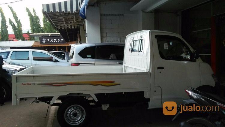 Daihatsu pick up 1 5 mobil daihatsu 20448087