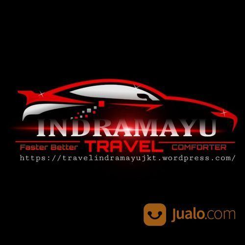Travel Jakarta Indramayu Pp (20454023) di Kota Jakarta Barat
