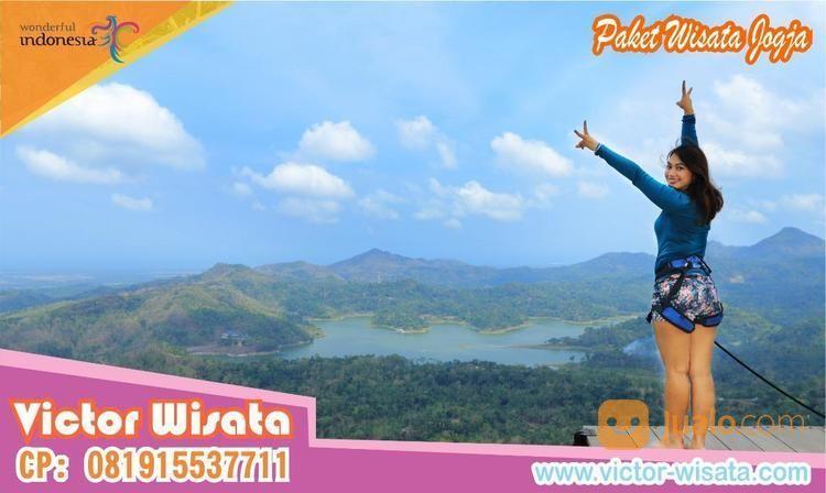 Paket Tour Jogja Paket Wisata Jogja Murah Yogyakarta Jualo