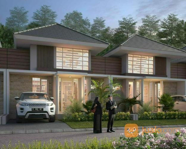 Royal Orchid Village Ciwidey Type SALAHUDIN (20457951) di Kota Bandung