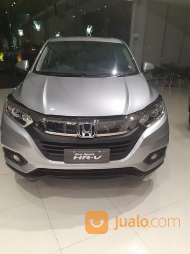 Promo Honda Hrv E 2019 (20464311) di Kota Surabaya