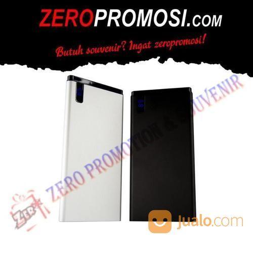Powerbank promosi p power bank dan baterai 20467335