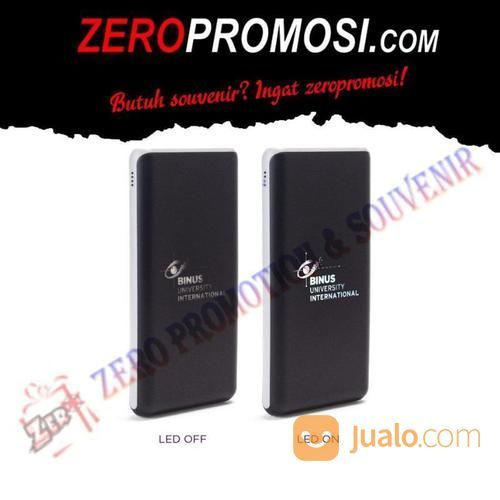 Powerbank promosi p power bank dan baterai 20467383