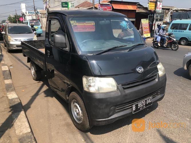 Daihatsu granmax 1 3 mobil daihatsu 20468659