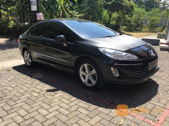 Peugeot 408 hitam 201 mobil peugeot 20472827