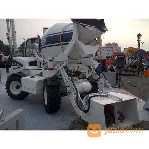 Siap Kerja FIORI Carmix Melayani Seluruh Indonesia (20472871) di Kab. Demak