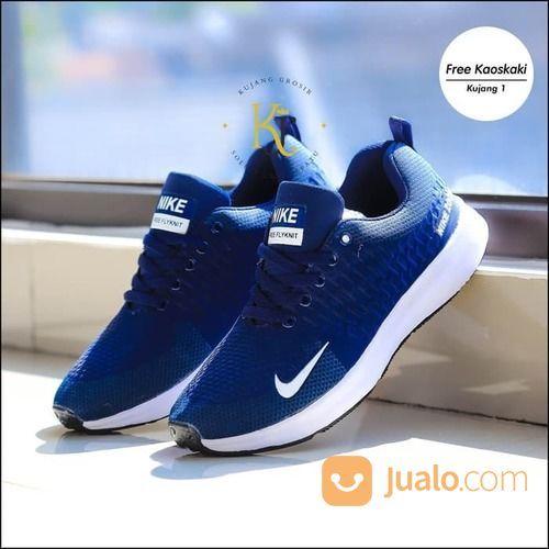 Sepatu Sneaker Premium (20475051) di Kota Jakarta Barat