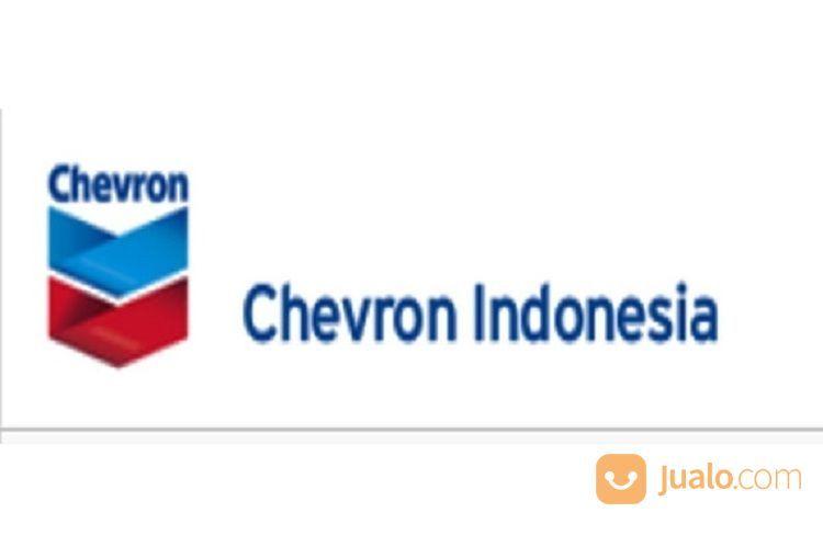 Lowongan Kerja Pt Chevron Pekanbaru Jualo