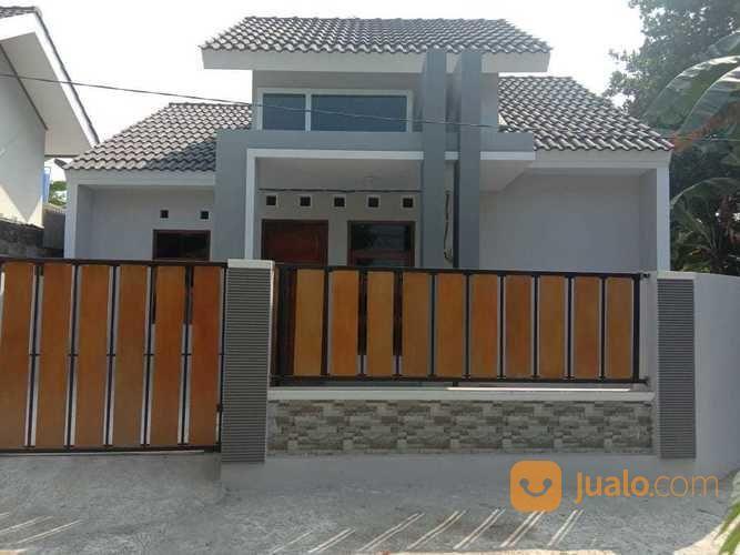 Rumah Baru Purwo Martani Sleman Jogja Dekat Perumahan Pertamina (20479623) di Kab. Sleman