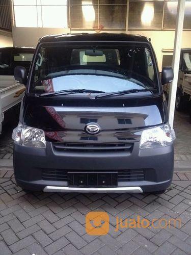 Granmax 1.3 Pu Dp 19juta (20491935) di Kota Tangerang Selatan