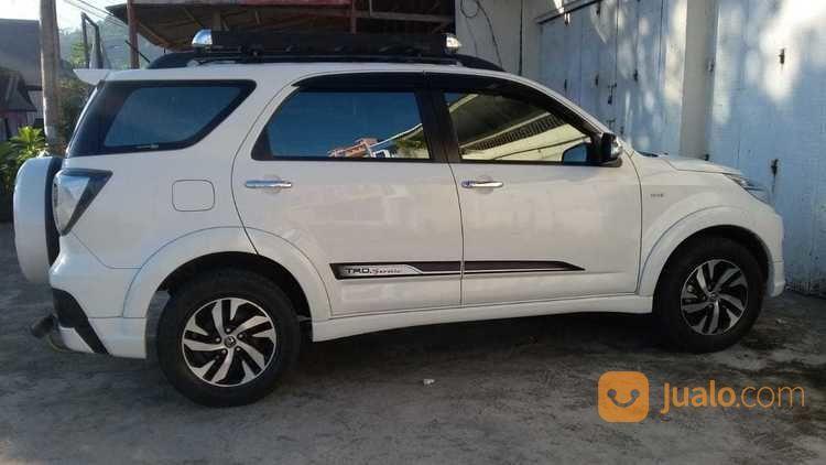 Rental Mobil Toraja Jayazril, Untuk Tour Wisata Hp/WA 085299503883 (20513551) di Kab. Toraja Utara