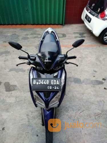 Honda vario tahun 201 motor honda 20515331