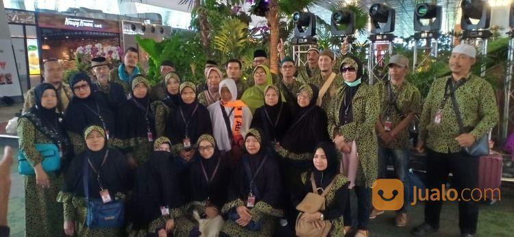 Travel Umroh Jakarta, Terpercaya Dan Berpengalaman (20518903) di Kota Jakarta Utara