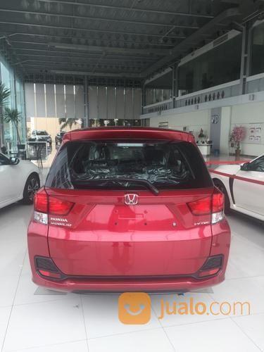 Promo Honda Mobilio 2019 Terlaris (20520335) di Kota Surabaya