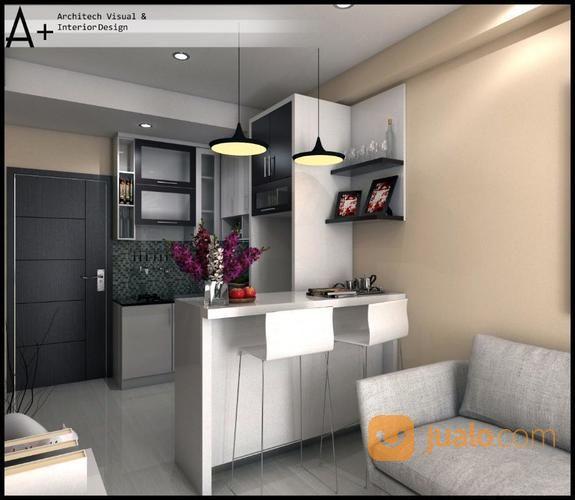 Pengurusan Izin Usaha Jasa Konstruksi (20522887) di Kota Jakarta Selatan