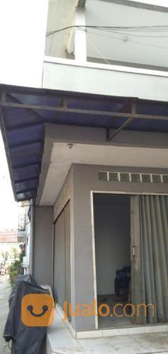 Its A Big Deal Rumah Kost Daerah Lembang Di Bawah Harga Pasaran (20538731) di Kab. Bandung