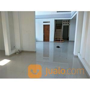 Best Price Rumah Mewah Baru Renovasi Harga Di Bawah Pasar (20539267) di Kota Bandung