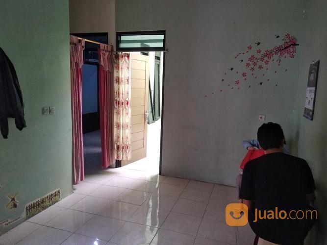 Rumah, Perumahan Carista Residence Jatiasih Bekasi (20551599) di Kota Bekasi