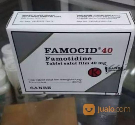 parenteral chloroquine dosage
