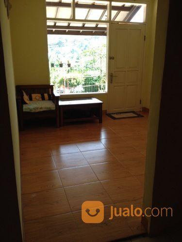 Rumah pasirlayung pad properti properti lainnya 20561591