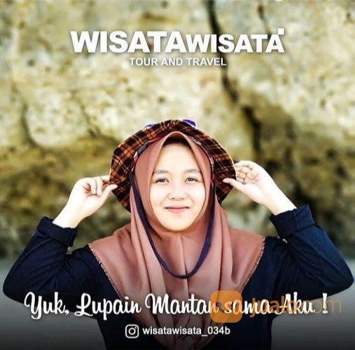 TOUR KE BALI DENGAN HARGA MURAH (20565391) di Kota Malang