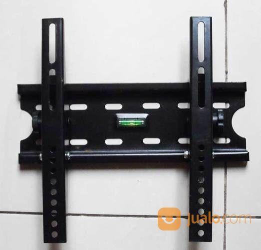Bracket tv tipe a til perlengkapan rumah tangga lainnya 20565759