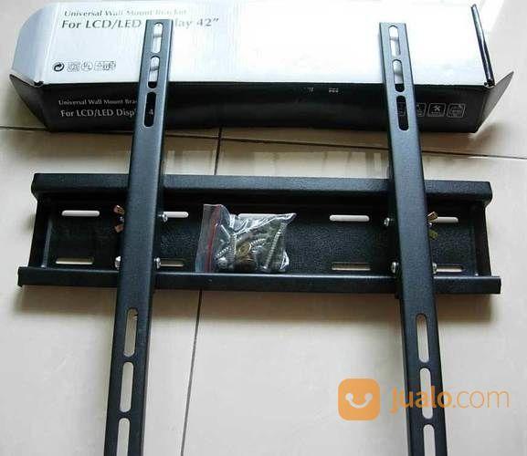 Bracket tv technica t perlengkapan rumah tangga lainnya 20565815