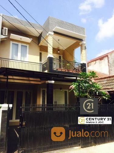 Rumah Bagus Di Taman Buaran III Jakarta Timur (20566307) di Kota Jakarta Timur
