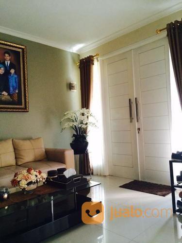 Rumah Bagus Di Taman Buaran III Jakarta Timur (20566315) di Kota Jakarta Timur
