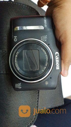 Camera Canon Terbaik (20569395) di Kota Jakarta Timur