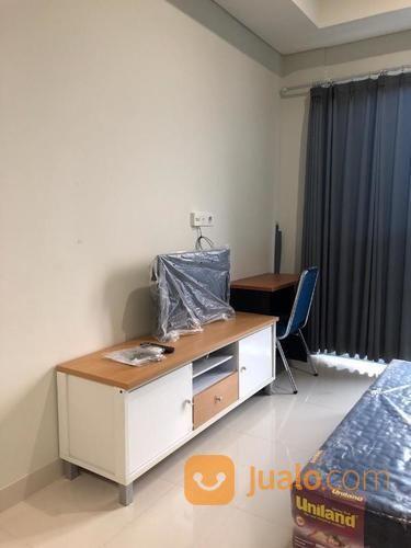 Apartemen Puri Mansion Tower A (Studio) (20592263) di Kota Jakarta Barat